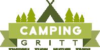 Camping Gritt