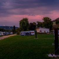 camping Gritt eo (10 van 28)